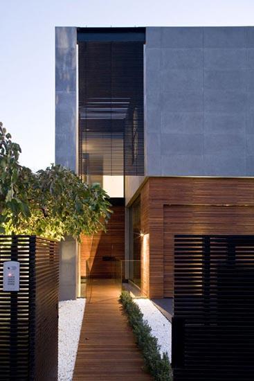 casas-contemporaneas-grandes-ventanas-herzelia-pituah-house-12