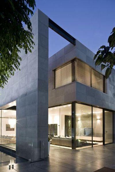 casas-contemporaneas-grandes-ventanas-herzelia-pituah-house-2