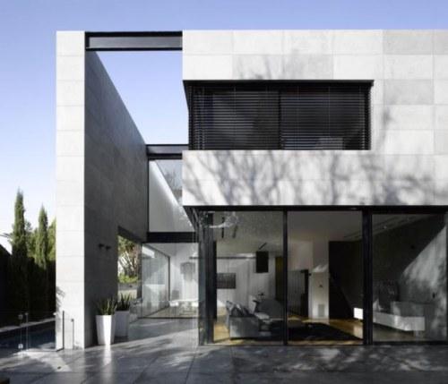 casas-contemporaneas-grandes-ventanas-herzelia-pituah-house-3