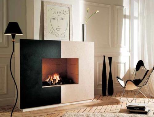 modernos sistemas de calefacción