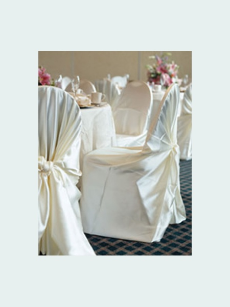 Cobertores de tela para decorar sillas decoracion in - Tela para sillas ...