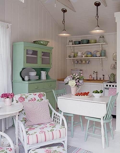cocina-blanco-tonos-pastel