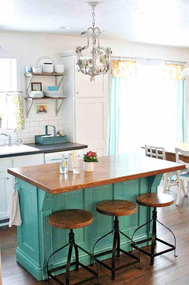 cocina pr ctica a medida decoracion in