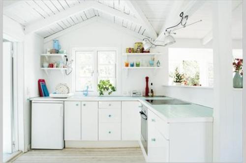 cocinas-blancas-4