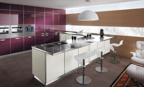 cocinas-exoticas-disenos-karim-rashid-10