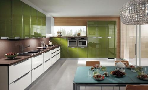 cocinas-exoticas-disenos-karim-rashid-11