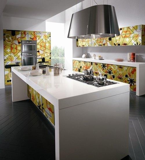cocinas-exoticas-disenos-karim-rashid-2