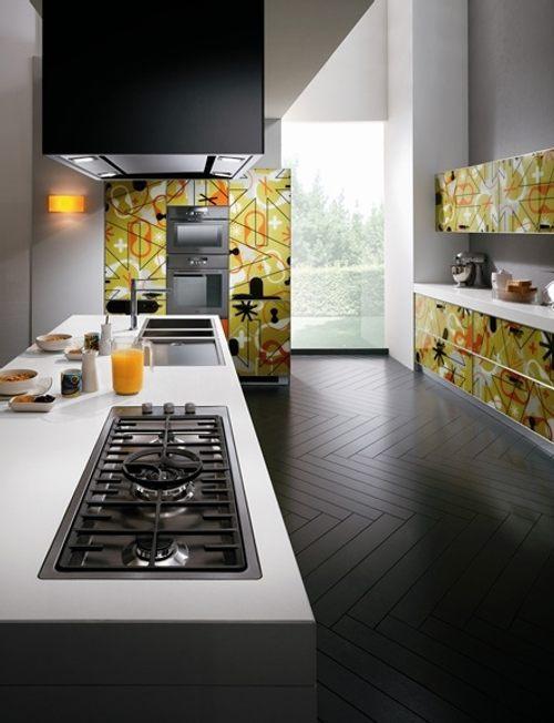 cocinas-exoticas-disenos-karim-rashid-4
