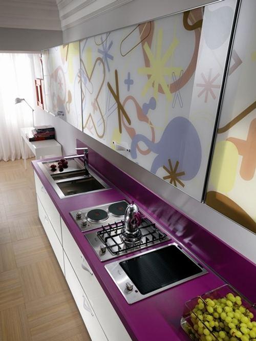 cocinas-exoticas-disenos-karim-rashid-6