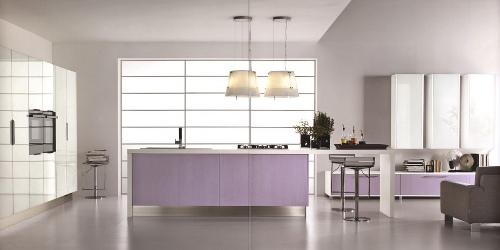 cocinas-violeta-rosa-1