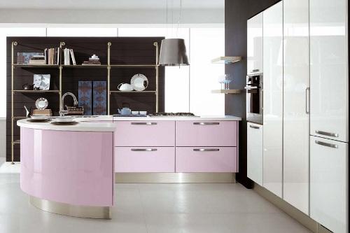 cocinas-violeta-rosa-2