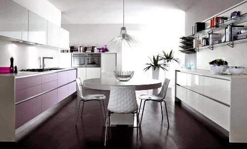 cocinas-violeta-rosa-3