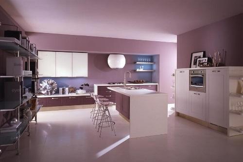 cocinas-violeta-rosa-4