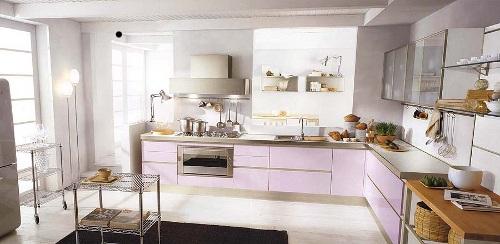cocinas-violeta-rosa-5