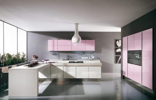 cocinas-violeta-rosa-6