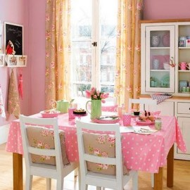 color-decoracion-comedor-textiles
