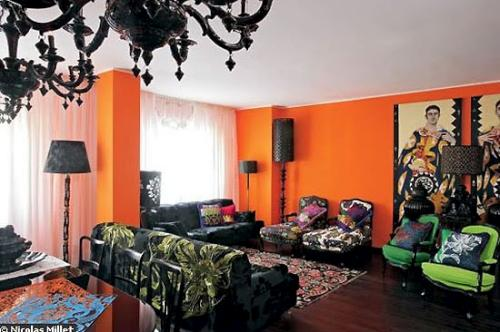 color-naranja-decoracion-7