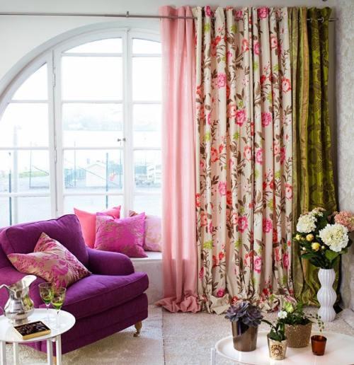 colores-textura-ambiente-romantico