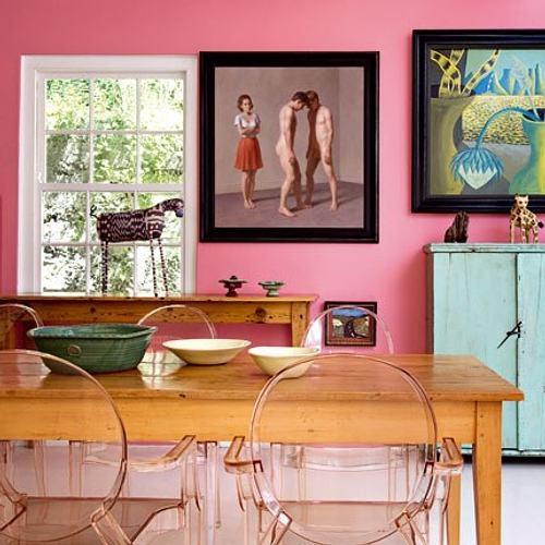 Casas archivos p gina 8 de 27 decoracion in Paginas de decoracion de casas