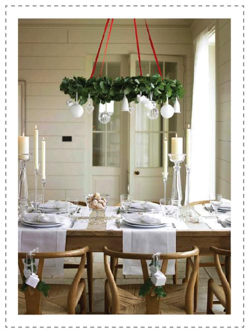 Decoracion in p gina 20 de 362 decoraci n del hogar for Paginas decoracion hogar