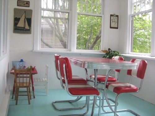 comedor-muebles-retro-4