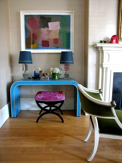 Truco para decorar sin errores la casa decoracion in for Como decorar nuestra casa