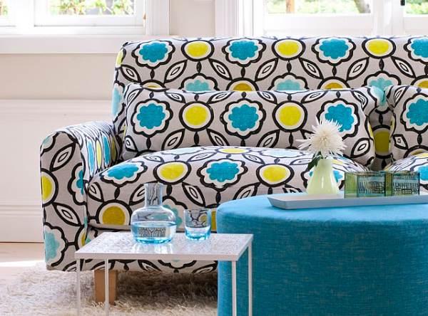 como decorar mesa de centro decoracion in. Black Bedroom Furniture Sets. Home Design Ideas