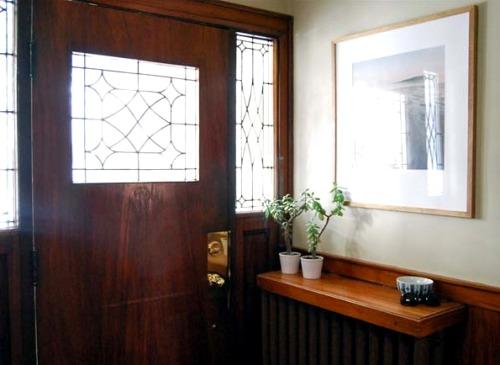 Registro de vivienda - Página 2 Como-decorar-recibidor-practico-estilo-4