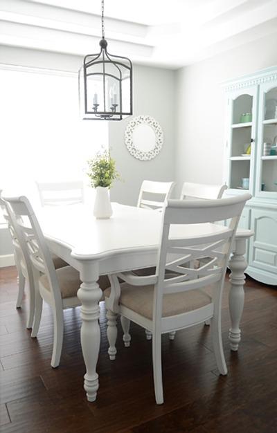 cómo decorar viviendas en alquiler