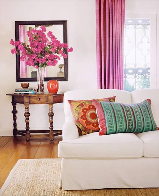 Sala y sal n archivos p gina 8 de 20 decoracion in - Como elegir sofa ...