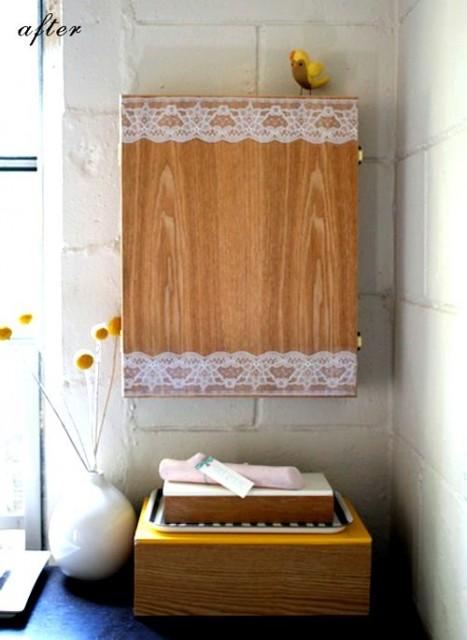 Decoracion del hogar ideas para decorar casas - Como hacer bisuteria en casa ...