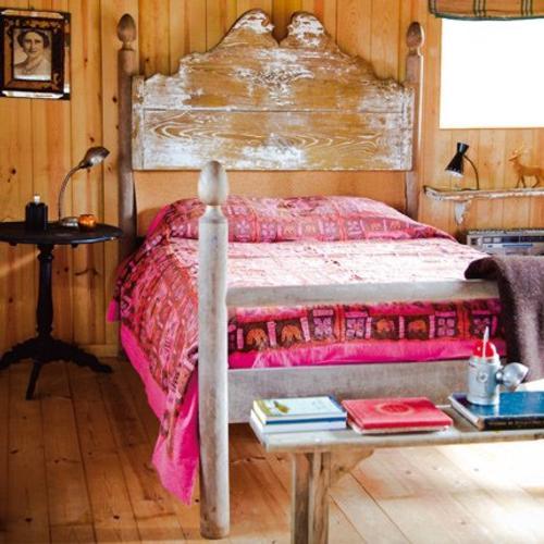 compendio-dormitorios-14