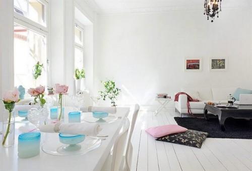 con-estilo-sueco-11