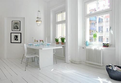 con-estilo-sueco-14