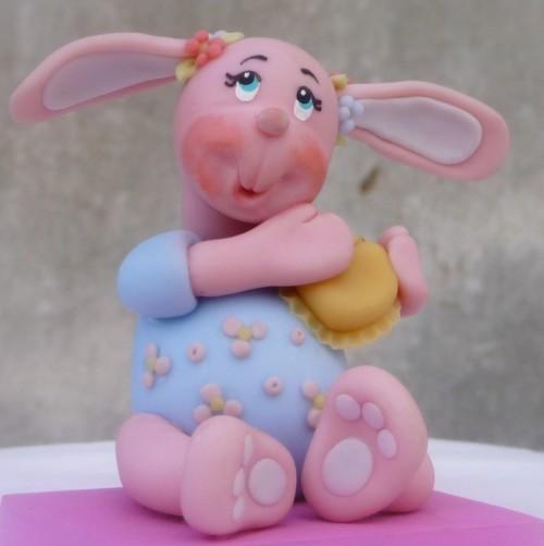 conejo-shabby-chic-