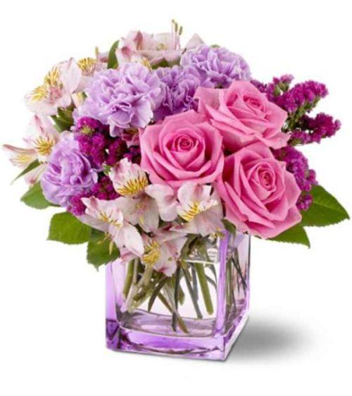 consejos-conservar-flores-frescas-1