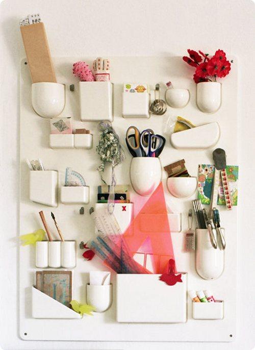 accesorios para espacios reducidos