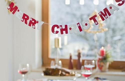 ms consejos e ideas para la decoracin de navidad