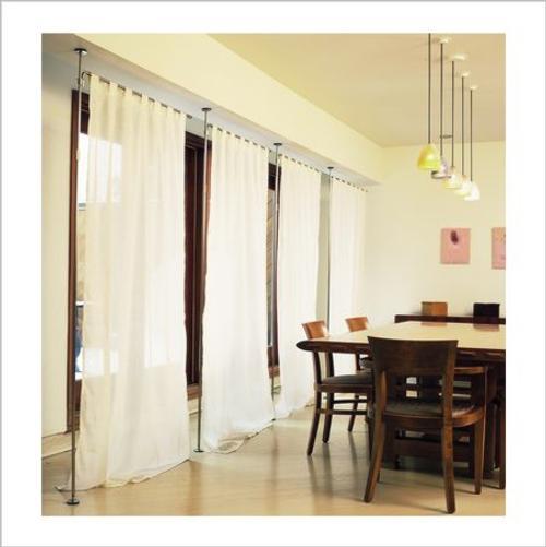 crear-espacios-con-cortinas-4