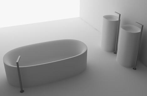 cuarto-bano-estilo-minimlista-1