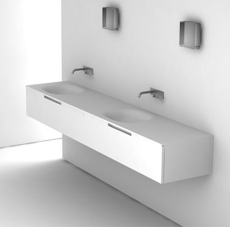 cuarto-bano-estilo-minimlista-2