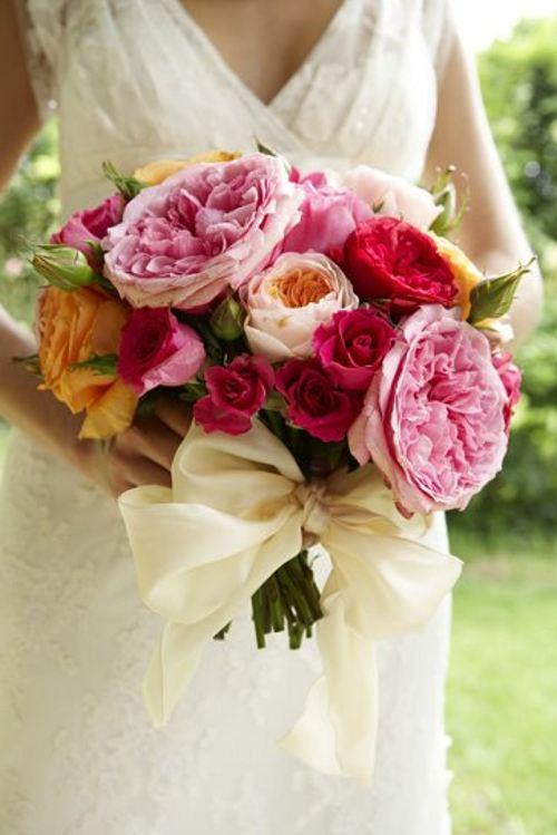 de-bodas