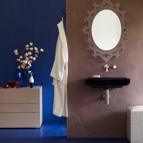 Ideas Originales Baño:http://mrsbohoblogspotcom/2010/08/banos-darse-un-bano-de-veranohtml