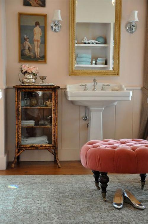 Decoracion Baño Elegante:Decoración de Baños Elegantes y Exquisitos – DecoracionIN