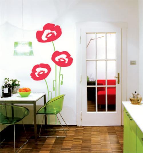 decoracion-de-paredes-con-originales-vinilos-7