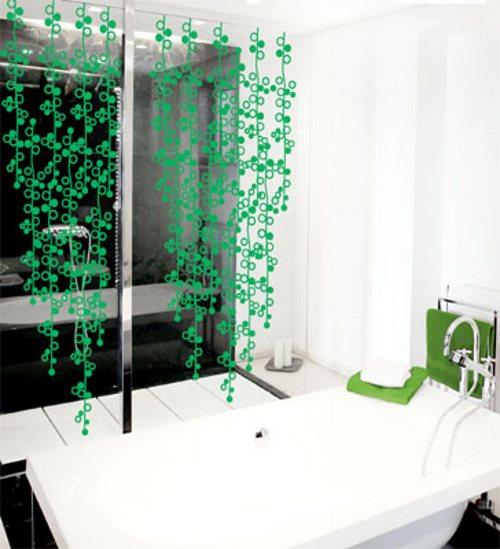 decoracion-de-paredes-con-originales-vinilos-8