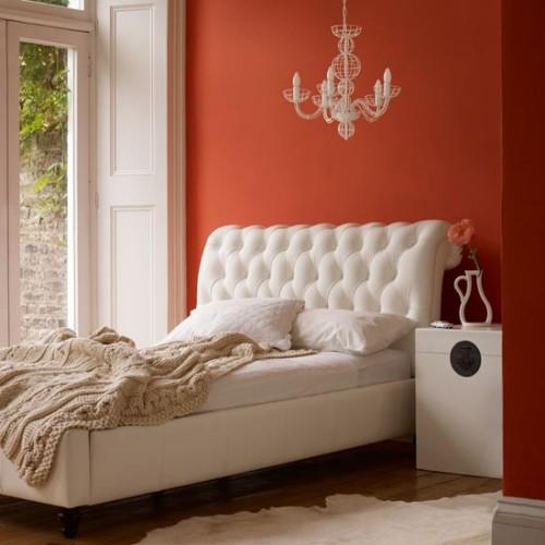 Decoracin de Dormitorios con Ideas y Color DecoracionIN
