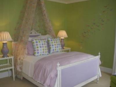 decoracion-dormitorios-ninos-jovenes-14