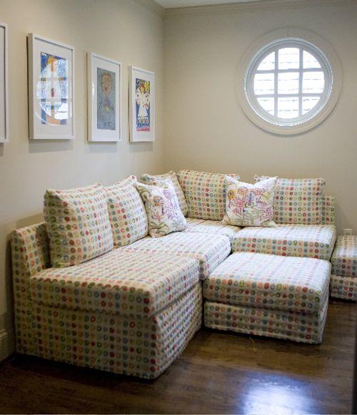 decoracion-dormitorios-ninos-jovenes-9