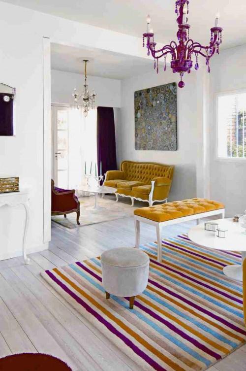 decoracion-estilo-barroco-y-minimalista-3